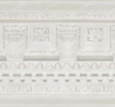 Cole & Son, Historic Royal Palaces, арт. 98/11049