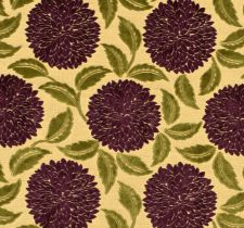 Sanderson, Ceres Weaves, арт. Grape/Olive