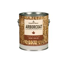 Arborcoat 639 Semi Solid Deck and Siding Stain