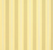 Thibaut, Stripe Resource III, арт. F92104