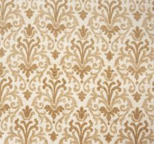 Trend, Jaclyn Smith Home II wildberry cardin, арт. 02098 Fresh Gold