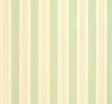 Thibaut, Stripe Resource III, арт. F92106