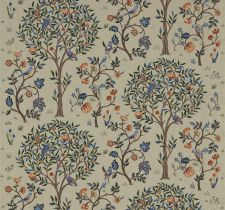 Morris & Co, Archive Embroideries, арт. 230341