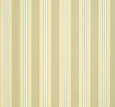 Thibaut, Stripe Resource III, арт. F92102