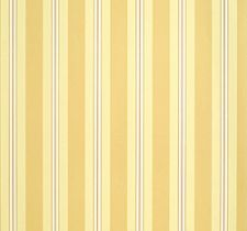 Thibaut, Stripe Resource III, арт. F92108
