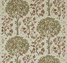 Morris & Co, Archive Embroideries, арт. 230342