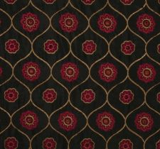 Trend, Jaclyn Smith Home II wildberry cardin, арт. 02096 Berry